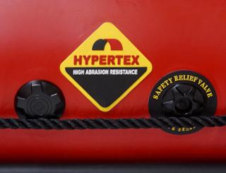 HYPERTEX